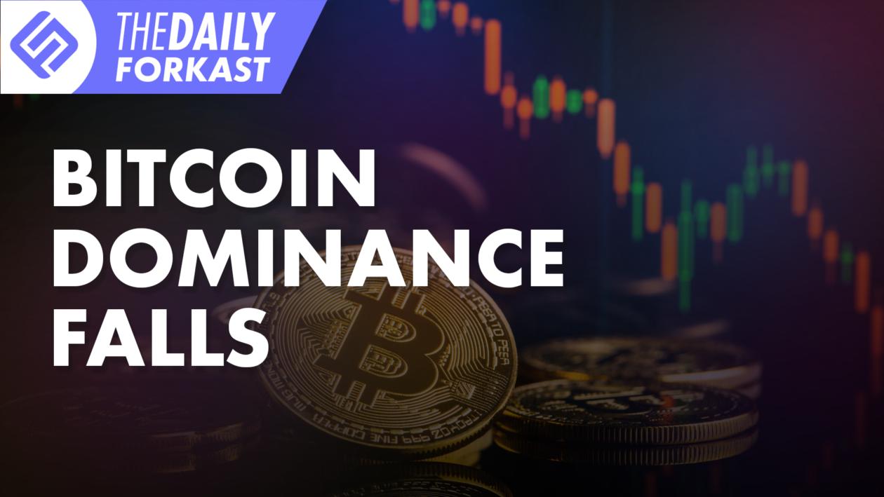 Bitcoin Crypto Mining TDF
